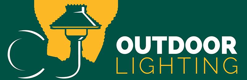 CJ Outdoor Lighting