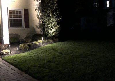 Pathway Lighting | CJ Outdoor Lighting