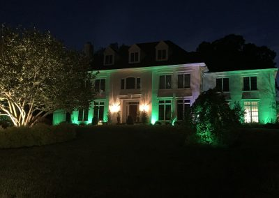 Bluetooth LED Lighting | CJ Outdoor Lighting